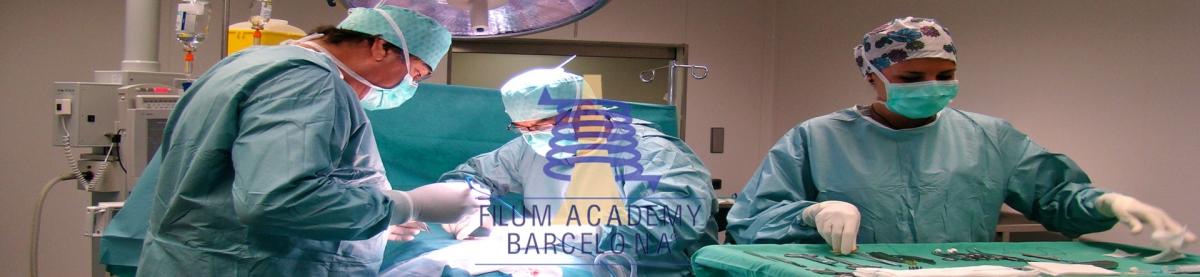 Filum System protocólo de diagnóstico, tratamiento y atención de pacientes afectos de las enfermedades de Filum Terminale: Síndrome de Arnold Chiari I, Siringomielia idiopática, Escoliosis