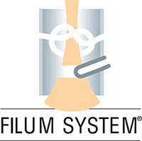 Método sanitario Filum System